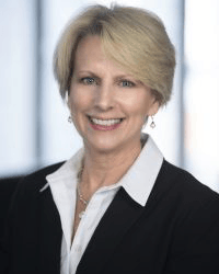 Yorkstreet welcomes a new panelist, Anne McGrath